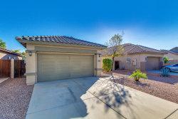 Photo of 3423 N 130th Drive, Avondale, AZ 85392 (MLS # 5849373)