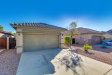 Photo of 3423 N 130th Drive, Avondale, AZ 85392 (MLS # 5849373)