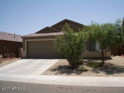 Photo of 18113 W Mission Lane, Waddell, AZ 85355 (MLS # 5849427)
