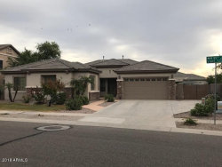 Photo of 7401 N 85th Lane, Glendale, AZ 85305 (MLS # 5849432)