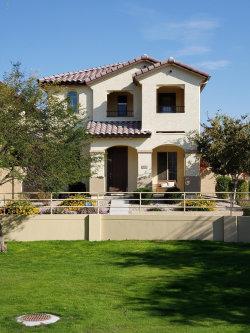 Photo of 9144 W Coolbrook Avenue, Peoria, AZ 85382 (MLS # 5849483)