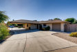 Photo of 4202 N Westview Drive, Phoenix, AZ 85015 (MLS # 5849490)