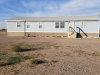 Photo of 6166 W Buckaroo Lane, Casa Grande, AZ 85193 (MLS # 5849517)