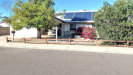 Photo of 5632 W Bluefield Avenue, Glendale, AZ 85308 (MLS # 5849535)
