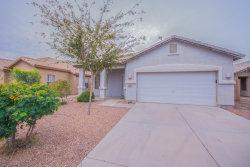 Photo of 602 S 126th Avenue, Avondale, AZ 85323 (MLS # 5849546)