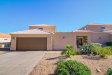 Photo of 12031 N Lamont Drive, Unit A, Fountain Hills, AZ 85268 (MLS # 5849573)