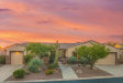 Photo of 11164 N 120th Place, Scottsdale, AZ 85259 (MLS # 5849579)