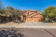 Photo of 8330 W Maya Drive, Peoria, AZ 85383 (MLS # 5849595)