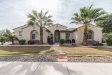 Photo of 8027 W Luke Avenue, Glendale, AZ 85303 (MLS # 5849607)