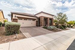 Photo of 17517 W Redwood Lane, Goodyear, AZ 85338 (MLS # 5849610)