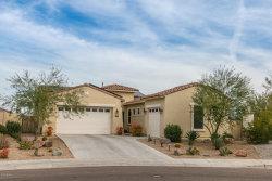 Photo of 18002 W Thunderhill Place, Goodyear, AZ 85338 (MLS # 5849618)
