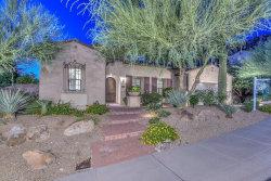 Photo of 27618 N 87th Avenue, Peoria, AZ 85383 (MLS # 5849625)