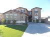 Photo of 2324 S Banning Street, Gilbert, AZ 85295 (MLS # 5849643)