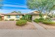 Photo of 520 E Juanita Avenue, Gilbert, AZ 85234 (MLS # 5849654)