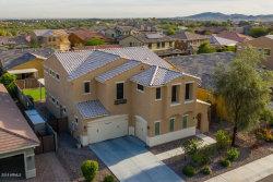 Photo of 31687 N 131st Drive, Peoria, AZ 85383 (MLS # 5849669)