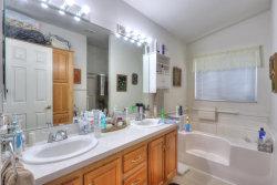 Tiny photo for 1864 N Ridge Way, Casa Grande, AZ 85122 (MLS # 5849674)