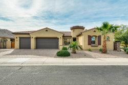 Photo of 1503 E Gemini Place, Chandler, AZ 85249 (MLS # 5849719)