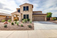 Photo of 4340 N 181st Drive, Goodyear, AZ 85395 (MLS # 5849771)