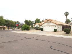 Photo of 1275 W Yvonne Lane, Tempe, AZ 85284 (MLS # 5849801)