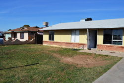 Photo of 7220 W Weldon Avenue, Phoenix, AZ 85033 (MLS # 5849867)
