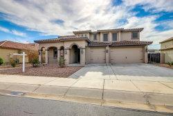 Photo of 15307 W Elm Street, Goodyear, AZ 85395 (MLS # 5849870)