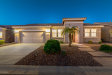 Photo of 42478 W Constellation Drive, Maricopa, AZ 85138 (MLS # 5849881)