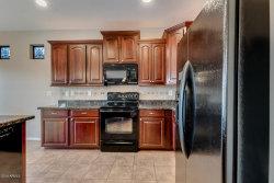 Tiny photo for 42478 W Constellation Drive, Maricopa, AZ 85138 (MLS # 5849881)