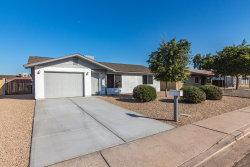 Photo of 3518 W Carla Vista Drive, Chandler, AZ 85226 (MLS # 5849935)