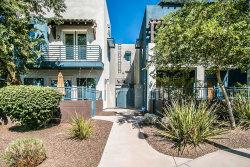 Photo of 615 E Portland Street, Unit 201, Phoenix, AZ 85004 (MLS # 5849944)