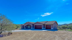 Photo of 1105 E Circle Mountain Road, New River, AZ 85087 (MLS # 5849968)