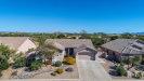 Photo of 32437 N 51st Street, Cave Creek, AZ 85331 (MLS # 5850021)