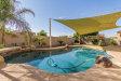 Photo of 4175 E Odessa Drive, San Tan Valley, AZ 85140 (MLS # 5850036)