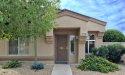 Photo of 21736 N Verde Ridge Drive, Sun City West, AZ 85375 (MLS # 5850076)