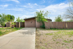 Photo of 7711 E Kimsey Lane, Scottsdale, AZ 85257 (MLS # 5850160)