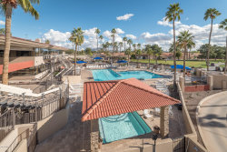 Tiny photo for 1735 E Augusta Avenue, Chandler, AZ 85249 (MLS # 5850171)