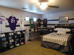 Tiny photo for 1476 E Douglas Street, Casa Grande, AZ 85122 (MLS # 5850180)
