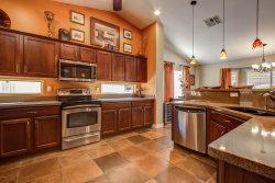 Tiny photo for 2655 E Golden Trail, Casa Grande, AZ 85194 (MLS # 5850186)