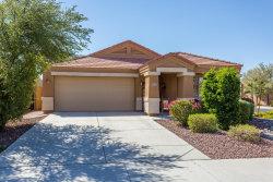 Photo of 9855 W Melinda Lane, Peoria, AZ 85382 (MLS # 5850205)