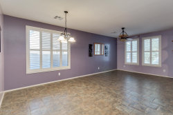 Tiny photo for 1431 N Frederick Lane, Casa Grande, AZ 85122 (MLS # 5850234)