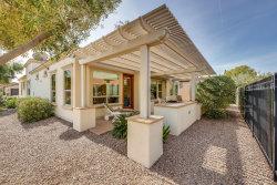 Tiny photo for 1802 E Harmony Way, San Tan Valley, AZ 85140 (MLS # 5850344)