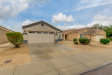 Photo of 10805 W Flanagan Street, Avondale, AZ 85323 (MLS # 5850375)