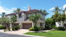 Photo of 7222 E Gainey Ranch Road, Unit 212, Scottsdale, AZ 85258 (MLS # 5850405)