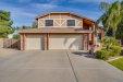 Photo of 6604 W Evans Drive, Glendale, AZ 85306 (MLS # 5850418)