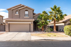 Photo of 6612 S Cartier Drive, Gilbert, AZ 85298 (MLS # 5850467)