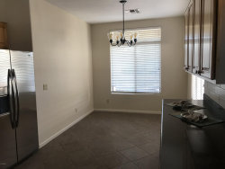 Tiny photo for 1878 E Sycamore Road, Casa Grande, AZ 85122 (MLS # 5850496)