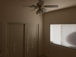 Tiny photo for 1878 E Sycamore Road, Casa Grande, AZ 85122 (MLS # 5850496)