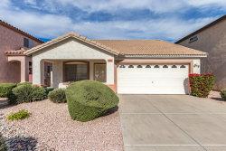 Photo of 1112 E Hidalgo Avenue, Phoenix, AZ 85040 (MLS # 5850522)