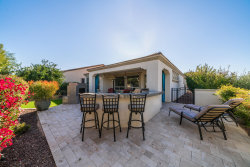 Tiny photo for 1724 E Sattoo Way, San Tan Valley, AZ 85140 (MLS # 5850540)