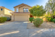Photo of 2913 S 95th Lane, Tolleson, AZ 85353 (MLS # 5850542)