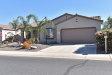 Photo of 19963 N Echo Rim Drive, Surprise, AZ 85387 (MLS # 5850553)